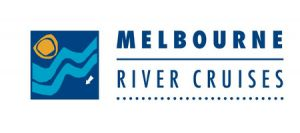 Melbourne River Cruises - Yamba Accommodation