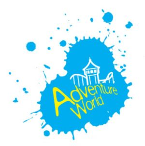Adventure World - Yamba Accommodation