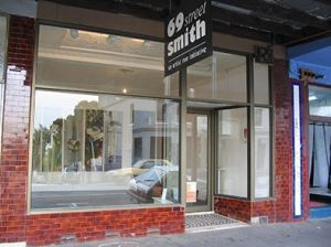69 Smith Street - Yamba Accommodation