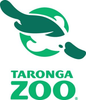 Taronga Zoo - Yamba Accommodation