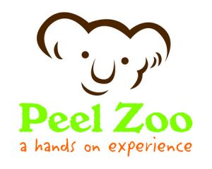 Peel Zoo - Yamba Accommodation