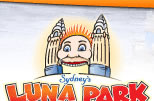 Luna Park Sydney - Yamba Accommodation