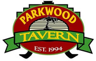 Parkwood Tavern - Yamba Accommodation