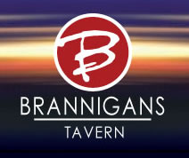 Brannigans Tavern - Yamba Accommodation