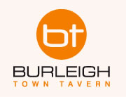 Burleigh Town Tavern - Yamba Accommodation