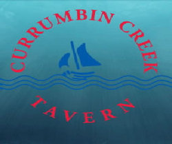 Currumbin Creek Tavern - Yamba Accommodation