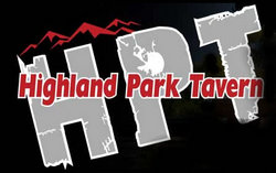 Highland Park Family Tavern - Yamba Accommodation