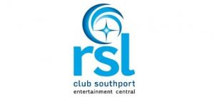 RSL Club Southport - Yamba Accommodation