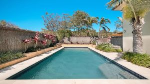 Casuarina 1 - Yamba Accommodation