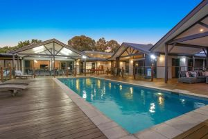 A PERFECT STAY - Lennox Unique Coastal Retreat - Yamba Accommodation